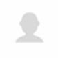 Аватар пользователя IRINA I.