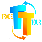 Аватар пользователя Трейд Тур