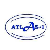 Аватар пользователя АТЛАС-1
