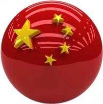Аватар пользователя CHINA tours