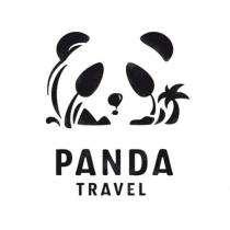Аватар пользователя Panda Travel