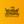 Аватар пользователя ЖЁЛТЫЙ ЧЕМОДАН