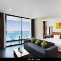 Отель с кухней в центре Ня Чанга MAPLE HOTEL & APARTMENT 4*