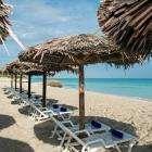 Куба, идеальное место для отдыха и релакса