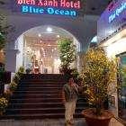 Фукуок, отель  Blue Ocean 2* отличный выбор! Удивил!