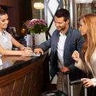 Главные ошибки туристов при заселении в отель.