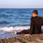 Почему многие турецкие отели не селят одиноких мужчин?