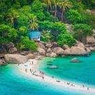 Пхукет - чудо остров!!!