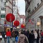 День в Вене. Спасибо за идею!