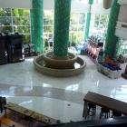 Наш отель на Хайнане на все 100%!!!   SUNSHINE RESORT INTIME 5*