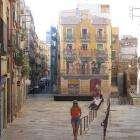 Наша интересная Испания от Монте Карло