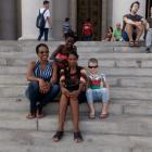 Очень довольны нашим отдыхом в Варадеро, Кубе!