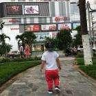 По свежим следам из Вьетнама! Отель XAVIA 4*