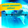 ОТКРЫТА ЗАПИСЬ НА СУБСИДИРОВАННЫЕ АВИАБИЛЕТЫ - 2020 ГОД!
