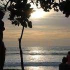 Месяц на Бали