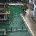 Пхукет, отель Ramada Southsea Karon Beach 4*