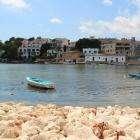 Майорка- остров на который хочется вернуться вновь и вновь... Монте Карло, спасибо вам!