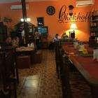 Ресторан Чехов -рекомендую