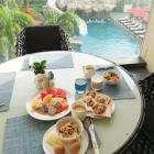 Отдых в Таиланде!!!))))