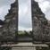 Потрясный отдых на Бали!!!!