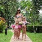 Лучший отдых для семей с детьми!!!