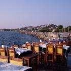 Турция Бодрум, мои теплые воспоминания