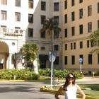 Моя Куба-любовь навсегда!