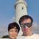 Один отпуск - 2 страны (КИПР)
