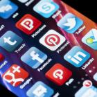 Туристам на Хайнане разблокируют соцсети