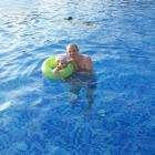 Отдых в отеле Харман Хайнань