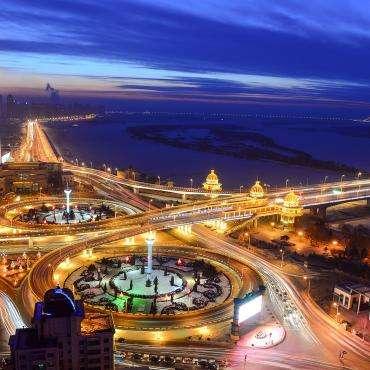 Китай,Цзямусы