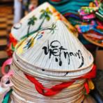 Вьетнам, Ня Чанг