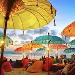 Индонезия, Бали