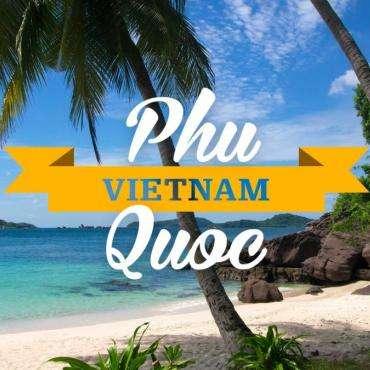 Вьетнам, Фукуок