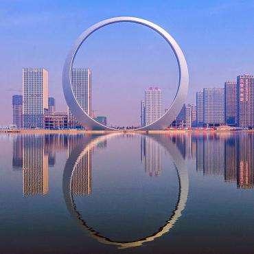 Китай, Шеньян